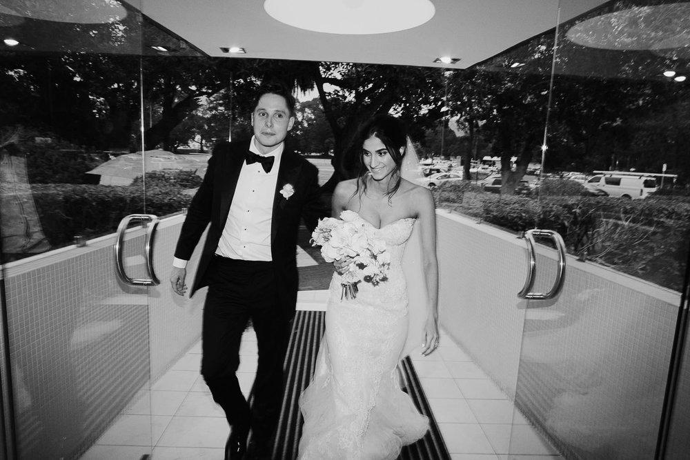 justinaaron-catalina-rosebay-wedding-tracey-christopher-091.jpg