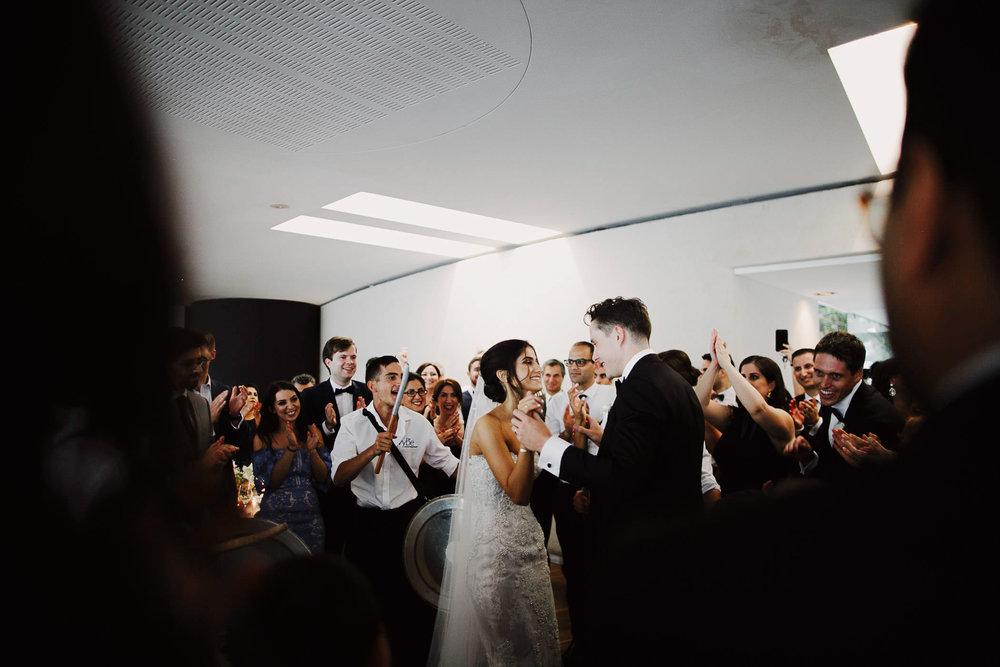 justinaaron-catalina-rosebay-wedding-tracey-christopher-093.jpg