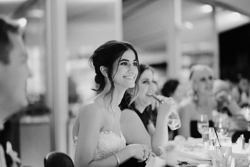 justinaaron-catalina-rosebay-wedding-tracey-christopher-097.jpg