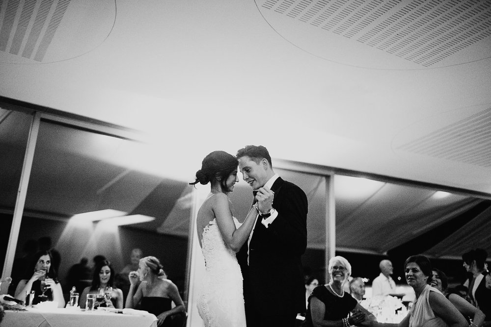 justinaaron-catalina-rosebay-wedding-tracey-christopher-101.jpg