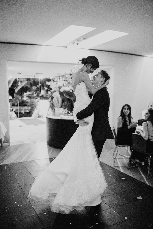 justinaaron-catalina-rosebay-wedding-tracey-christopher-103.jpg