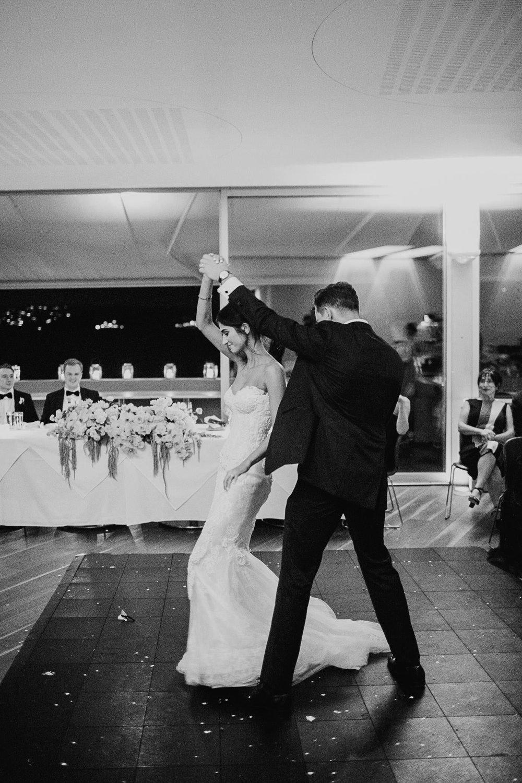 justinaaron-catalina-rosebay-wedding-tracey-christopher-102.jpg