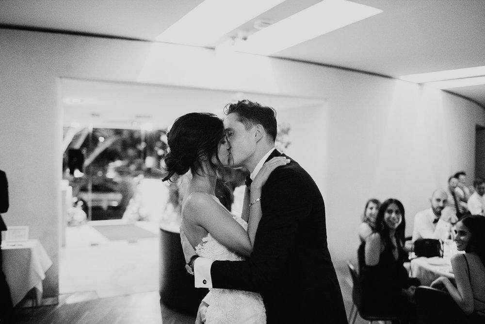 justinaaron-catalina-rosebay-wedding-tracey-christopher-104.jpg