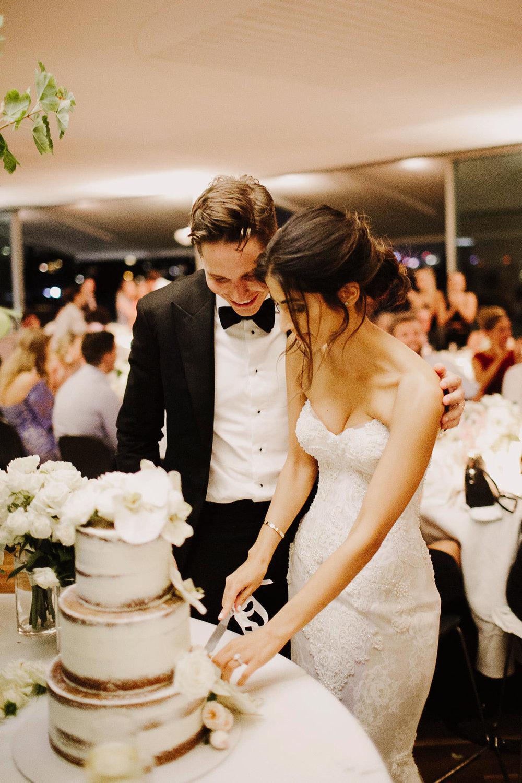 justinaaron-catalina-rosebay-wedding-tracey-christopher-105.jpg