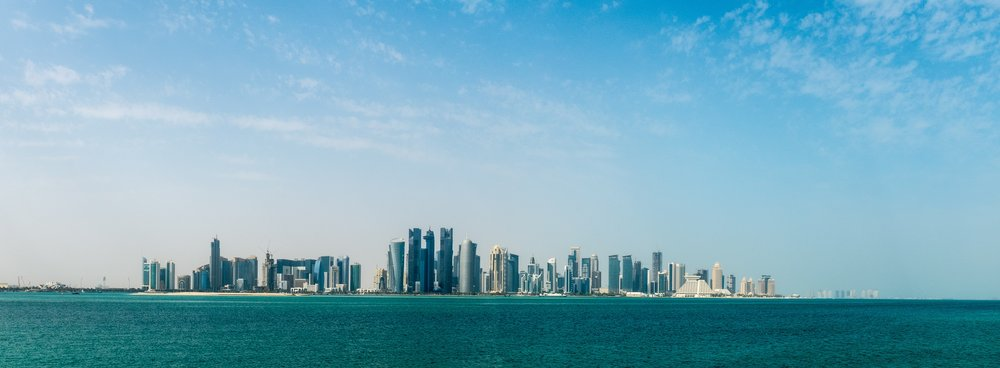 10 Things To Do in Doha, Qatar