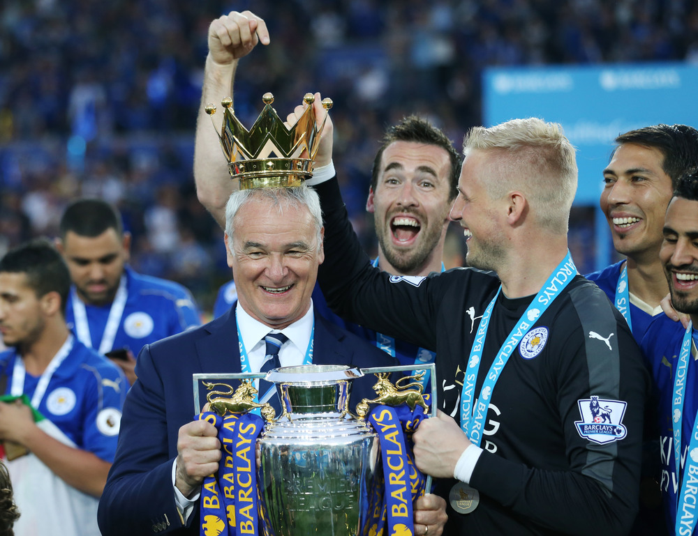 SPI_42_LEICESTER_EVERTON.3617491 copy.jpg