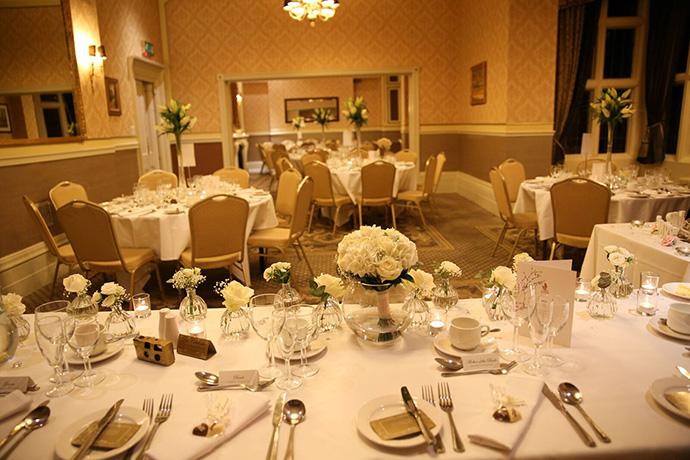 gurztx-sm-weddings-3.jpg