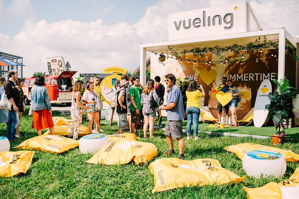 VUELING-2.jpg