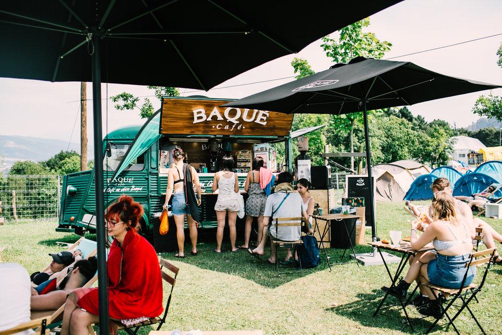 BAQUÉ-7.jpg