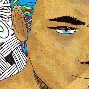 illustration_didi_square.jpg