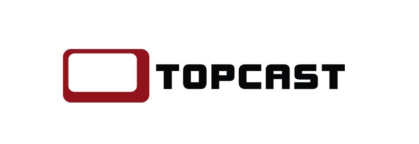 TOPCAST-logo.jpg