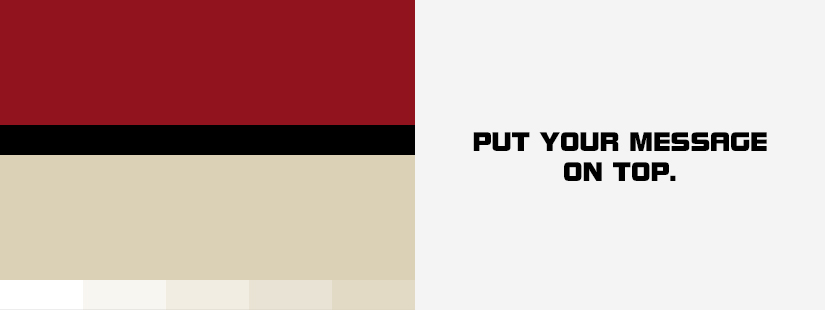 TOPCAST-palette.jpg