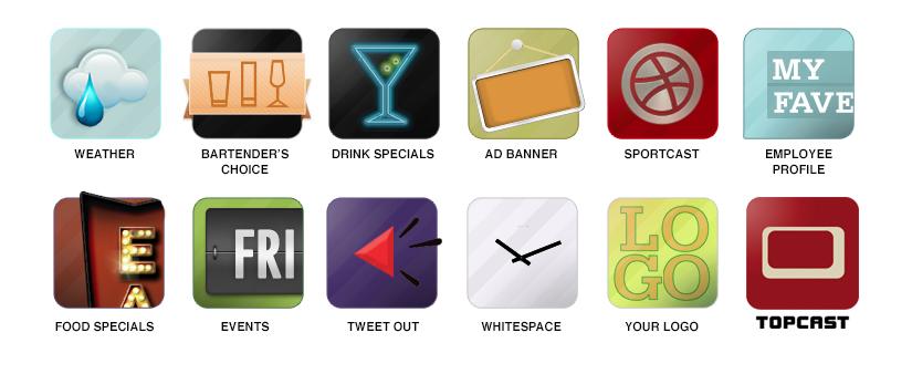 TOPCAST-apps.jpg