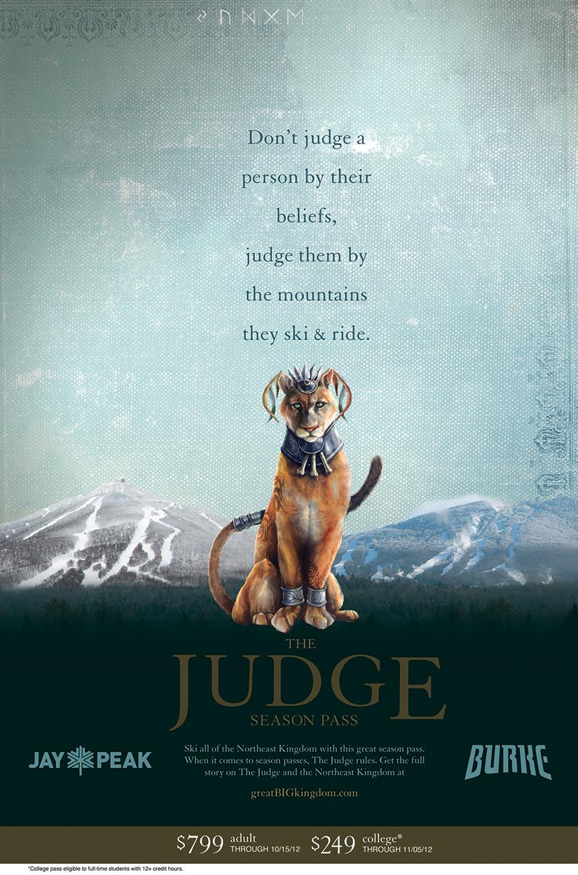 Judge-printbig.jpg