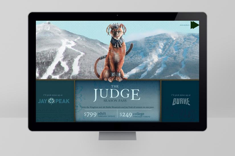Judge-c5.jpg