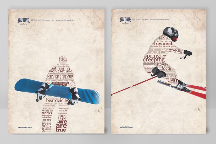 BKE-print2.jpg