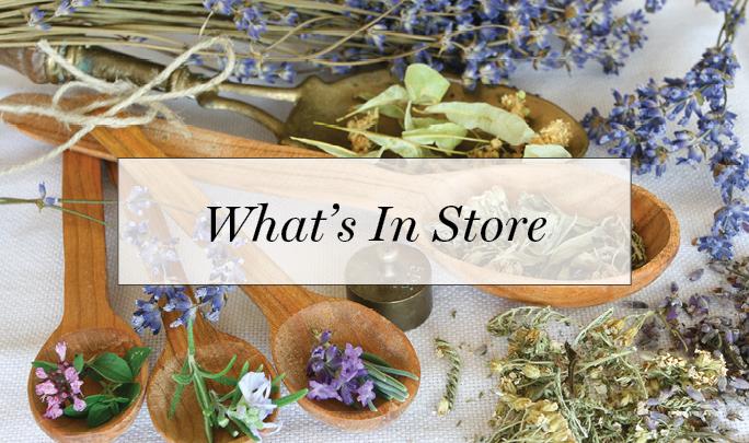 Store New.jpg