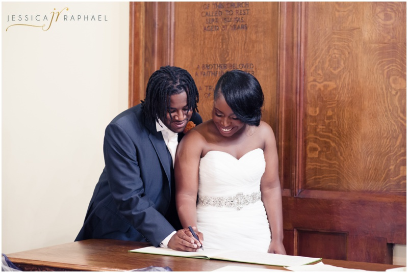 West-Midlands-Wedding-Photographer-Jessica-Raphael