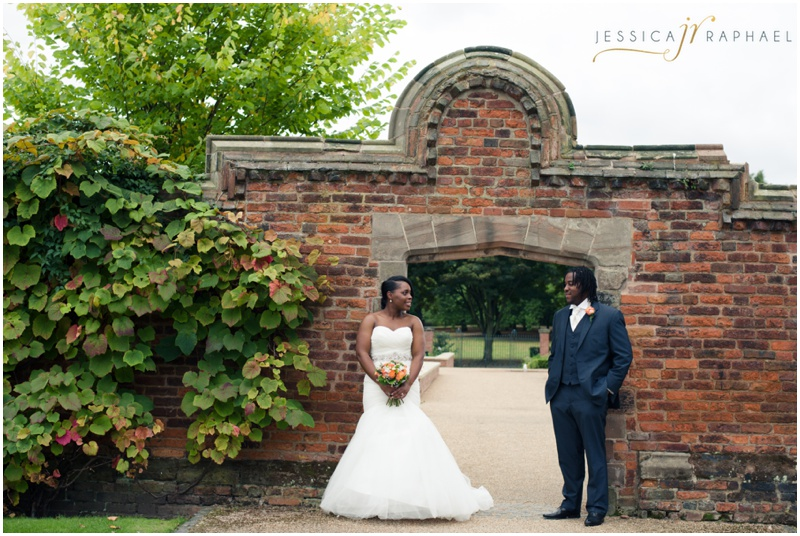 West-Midlands-Wedding-Photographer-aston-hall-Jessica-Raphael