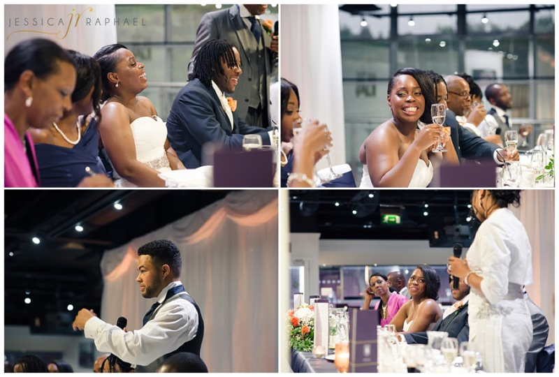 West-Midlands-Wedding-Photographer-aston-villa-Jessica-Raphael