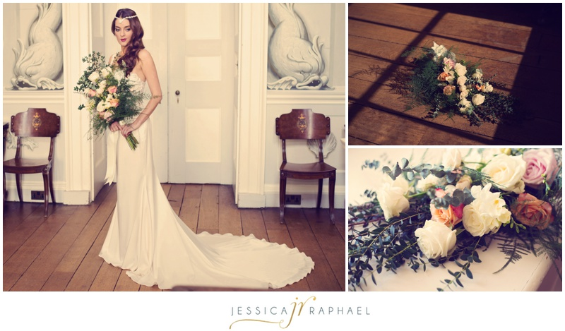 jessica raphael photography-wedding photography-ragley hall-warwickshire wedding photographer