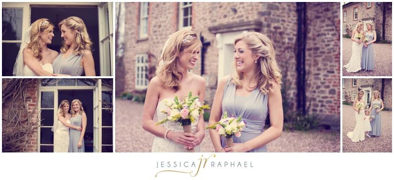 jessica-raphael-photography-wedding-ragleyhall-warwickshire-wedding-photographer_0206.jpg