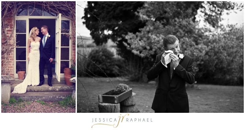jessica-raphael-photography-wedding-ragleyhall-warwickshire-wedding-photographer_0208.jpg