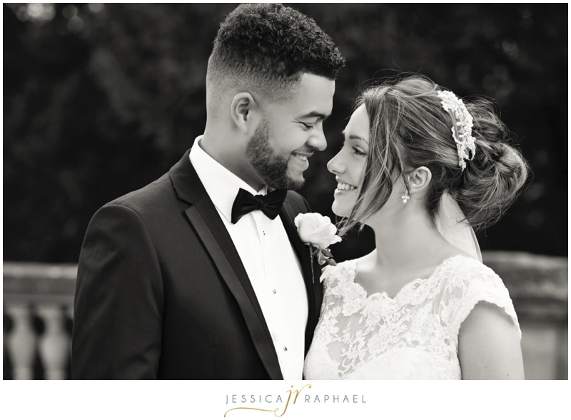 Jessica Raphael Photography - The Wood Norton Weddings - Jessica Raphael - Evesham Wedding Photographer - West Midlands Wedding Photographer - Warwickshire Wedding Photographer - The Wood Norton Evesham