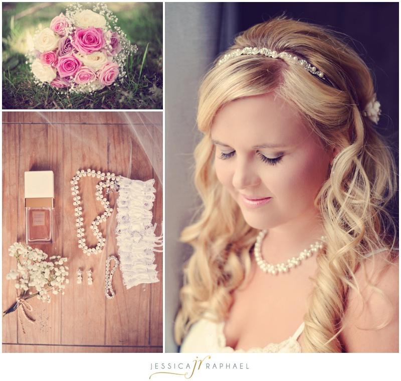 jessica-raphael-photography-wedding-ragleyhall-warwickshire-wedding-photographer_0339.jpg
