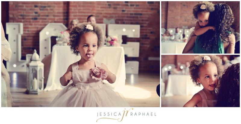 jessica-raphael-photography-wedding-ragleyhall-warwickshire-wedding-photographer_0346.jpg