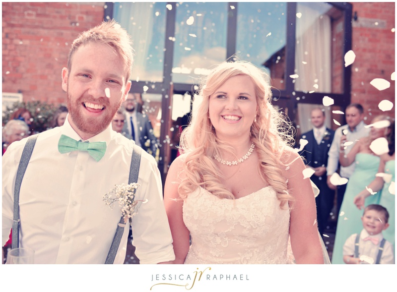 jessica-raphael-photography-wedding-ragleyhall-warwickshire-wedding-photographer_0350.jpg