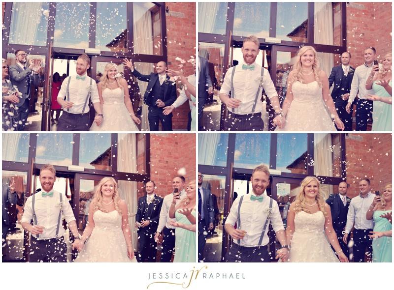jessica-raphael-photography-wedding-ragleyhall-warwickshire-wedding-photographer_0351.jpg