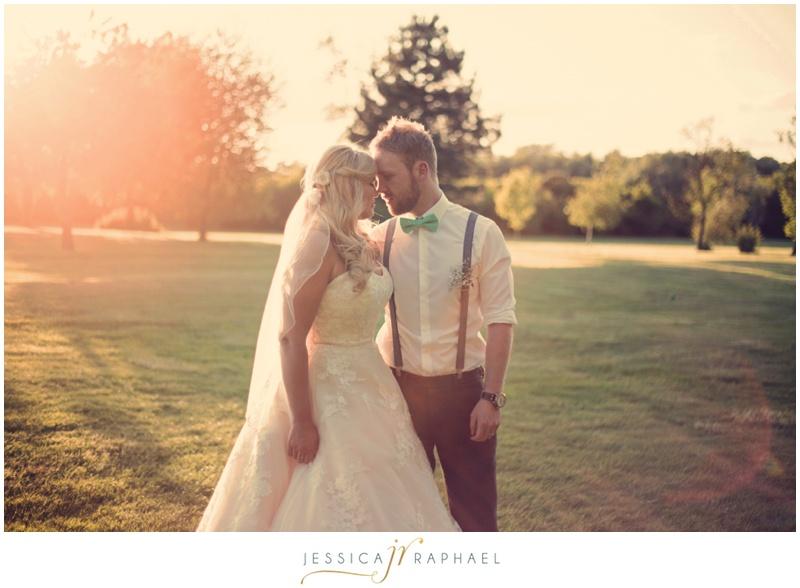 ingon-manor-wedding-warwickshire-jessica-raphael-photography