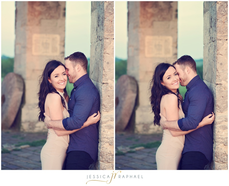chesterton-windmill-engagement-shoot-jessica-raphael-photography_0068.jpg