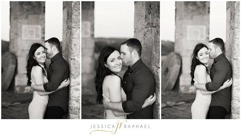 chesterton-windmill-engagement-shoot-jessica-raphael-photography_0069.jpg
