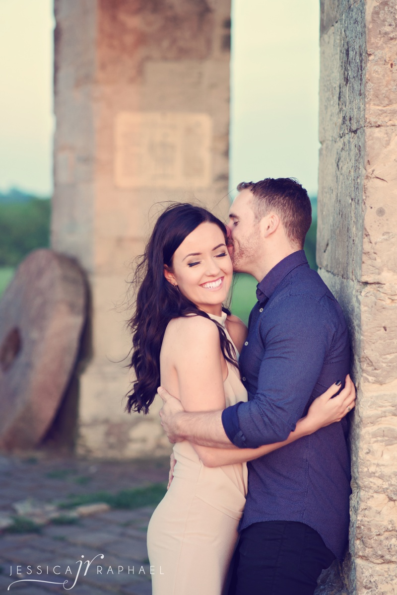 chesterton-windmill-pre-wedding-shoot-jessica-raphael-photography