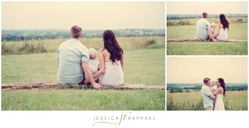 chesterton-windmill-family-photography-engagement-photography-jessica-raphael-photography