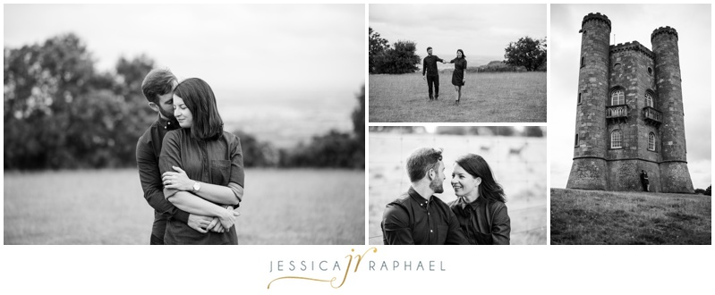 engagement-photography-broadway-tower-jessica-raphael-photography-warwickshire-wedding-photographer