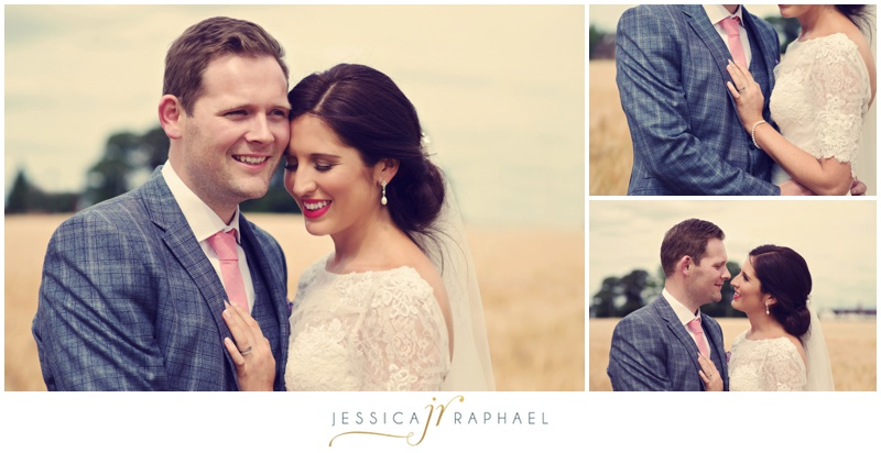 hatton-village-hall-weddings-jessica-raphael-photography