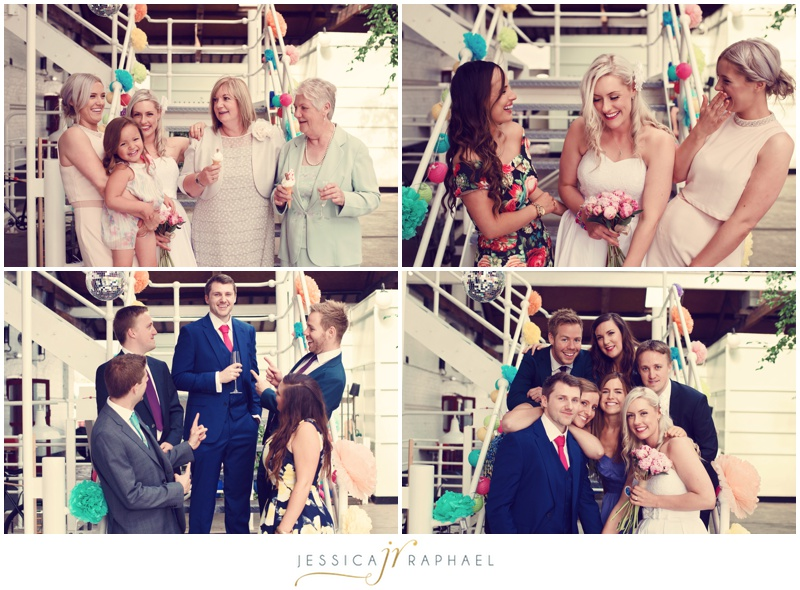the-bond-company-digbeth-wedding-photography-jessica-raphael