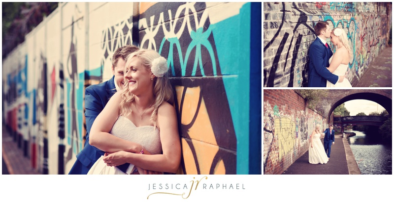 engagement-shoot-jessica-raphael-photography_0253.jpg