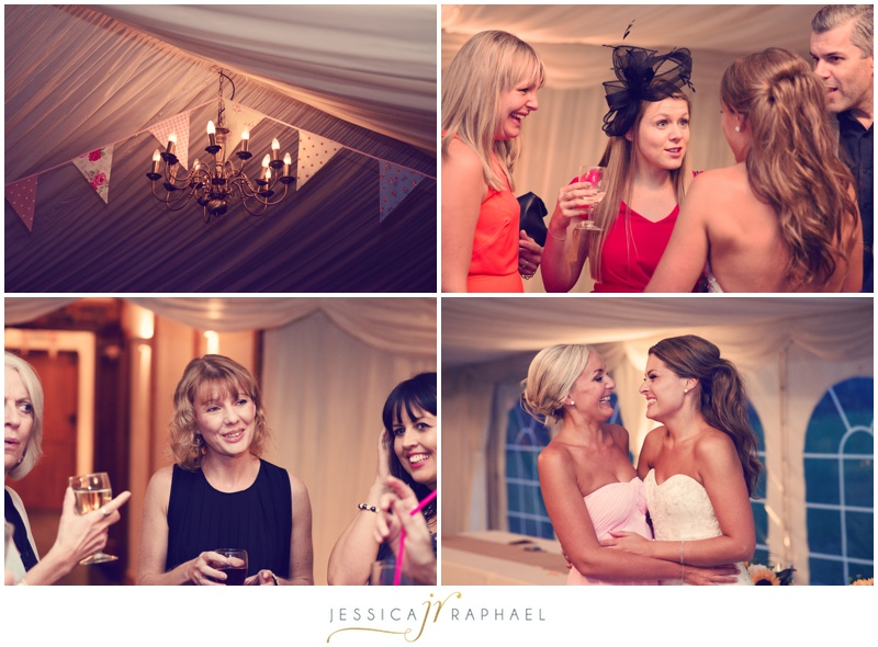 wethele-manor-weddings-warwickshire-wedding-photographer-jessica-raphael-photography