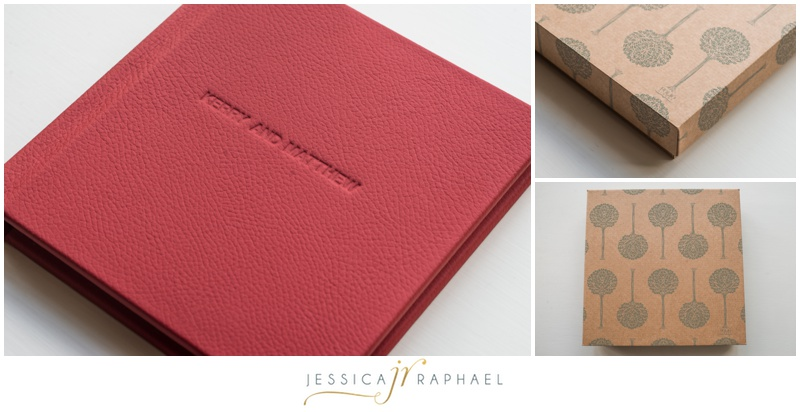 wedding-albums-jessica-raphael-photography-folio-albums