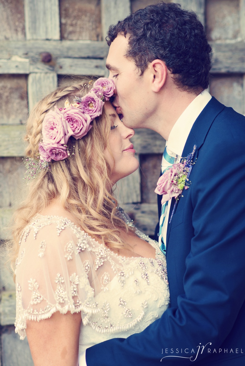 bohemian-wedding-photographer-jessica-raphael-photography
