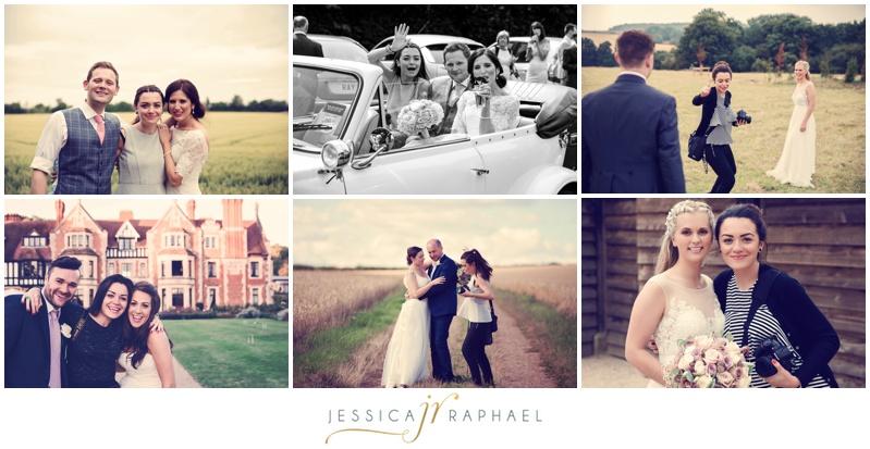 warwickshire-wedding-photographer-birmingham-wedding-photographer-jessica-raphael-photography