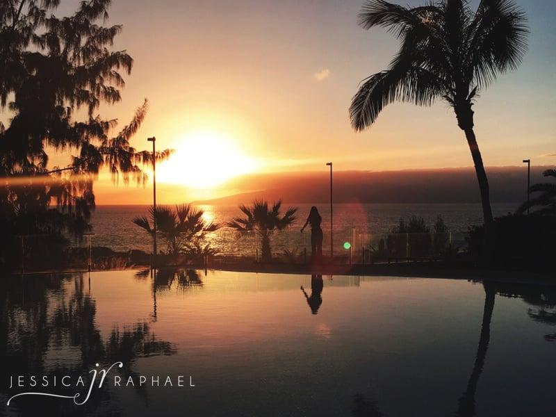 jessica-raphael-photography-wedding-photographer-lifestyle-photographer