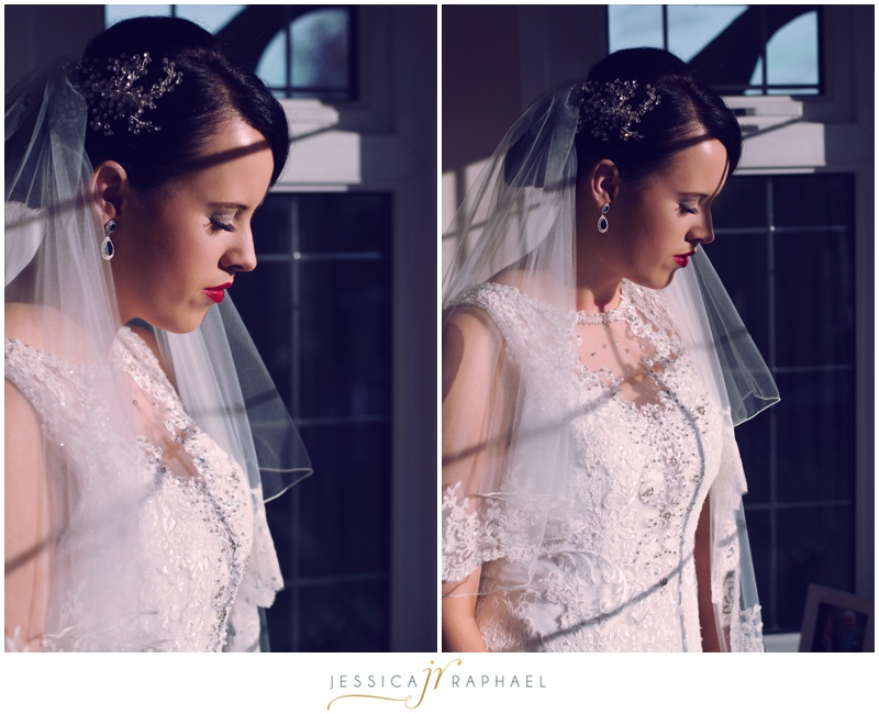 packington-moor-weddings-packington-moor-wedding-photography-jessica-raphael-photography-west-midlands-wedding-photographer