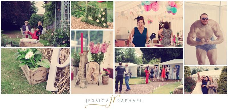 jessica-raphael-photography