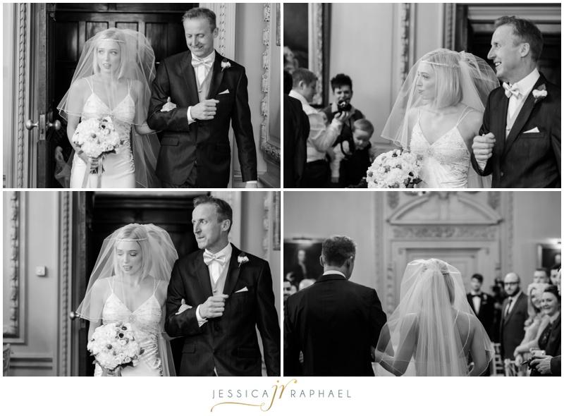 stapleford-park-weddings-jessica-raphael-photography-great-gatsby-styled-wedding