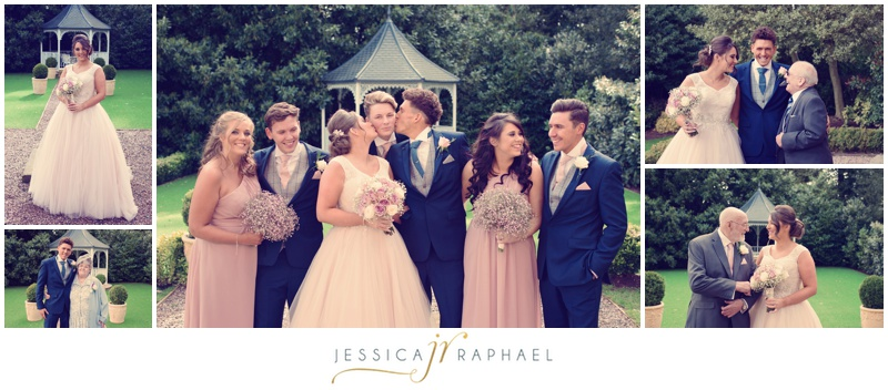 pendrell-hall-wedding-west-midlands-wedding-photographer-jessica-raphael-photography